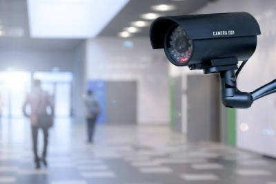 What to Consider When Looking for the Best Surveillance Services